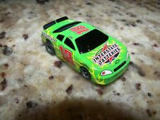 Life Like #18 Bobby Labonte Interstate Batteries - Chevy Monte Carlo - T CHASSIS