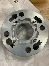 HONDA C50 OUTER CLUTCH - 22101178000