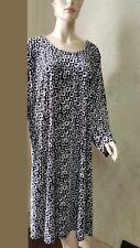 Plus Size 30-32 Black Velvet Party Dress top quality fit Size 5XL