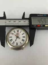 Roskopf Pocket watch