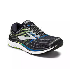 f10a2c145dfb2 Brooks Runnings Shoes for Men for sale