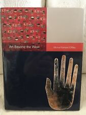 Art Beyond The West by Michael Kampen O'Riley Africa India China
