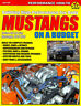 Fox Body 5.0 Mustang 1979 - 1995