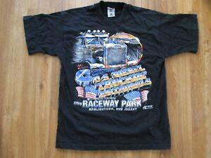 Cummins 20th US Diesel Truckin' Nationals Raceway Park Englishtown NJ T-Shirt