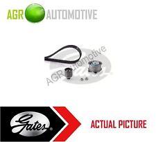 GATES Powergrip Zahnriemen Cam KIT OE Qualität ersetzt k055569xs
