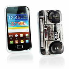 Ensembles d'accessoires Kit pour téléphone mobile et assistant personnel (PDA) Samsung