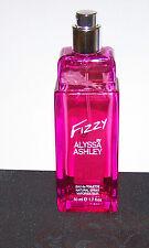 Alyssa Ashley - Fizzy -  50 ml EDT  NEU