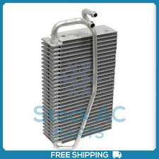 A/C Evaporator Core for Mercedes-Benz C230, C240, C280, C32 AMG, C320, C35...