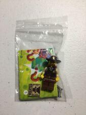 LEGO Minifigures Series 13 71008-2 Sheriff NEW