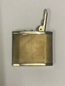 Altenpohl & Pilgram Feuerzeug - Garantie Zünder No. 60 - Petrol Lighter
