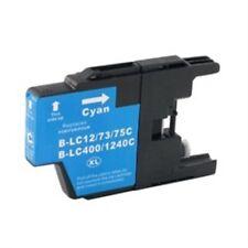 MFC J6710DW Cartuccia Compatibile Stampanti Brother C-1240C Ciano
