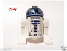 LEGO Star Wars - R2-D2 Astromech Droid *NEW* from set 75092