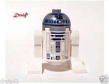 Lego Star Wars-Astromech Droid R2-D2 * NUEVO * Conjunto de 75092