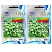 50PCs Seeds Free Shipping ☆ FD3685 Vegetable Seeds Pea Petit Pois Waverex