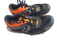 Girls Running Shoes Size 4 Spikes