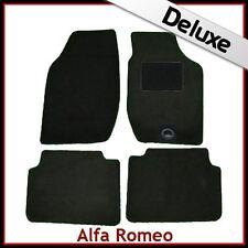 ALFA ROMEO 164 1987 1988 1989 1990 1991... 1998 SU MISURA tappetino di lusso 1300g AUTO