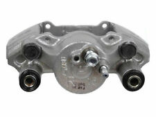 Front Right Brake Caliper For Ford Mercury Escort Tracer MX3 Protege JJ64D5