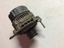 GENERATOR ALTERNATOE BMW R850 R 06 ALTERNATOR