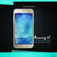 Nillkin Amazing 9H+ Tempered Glass Screen Protector for Samsung Galaxy J5
