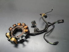 96 1996 Arctic Cat Zrt600 Zrt 600 Triple Engine Alternator Stator Magneto Mag