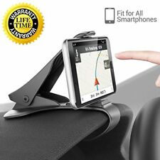 Supports de GPS Samsung Universel pour téléphone mobile et PDA Universel
