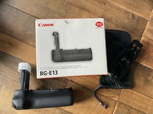 Canon BG-E13 - for EOS 6D