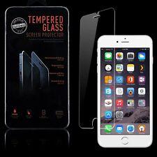 Panzerglas für Apple iPhone 6 Plus 6S Plus Display Echt Glas Folie Schutzglas 9H