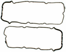 Nissan Car and Truck Full Gasket Set