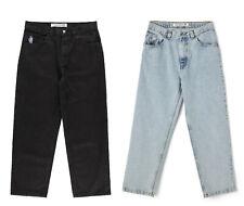 POLAR Skate & Co.93 Denim Jeans Pantaloni uomo Original