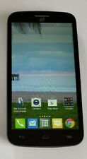 ALCATEL ONE TOUCH ICON POP A564C (TRACFONE)  TRACFONE SEE PICS