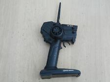 Hpi Savage XL K5.9 TF 20 E Transmitter 2.4Ghz