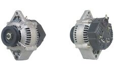 CEVAM Alternador HONDA CIVIC TRIUMPH ACCLAIM 9113