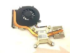 Dell Studio PP33L Heatsink Fan Assembly Foxxcon