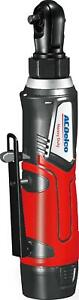 """ACDelco ARW1207 G12 Series 10.8V Cordless 1/4"""" 40Nms Torque Ratchet Wrench"""