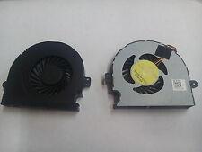 CPU FAN ventilateur ventilador HP Pavilion ENVY M6-1000
