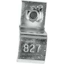 Moose Racing Replacement Square Clamp for Skid Plate