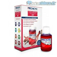 MECACYL *.* HY 100ml - Boites de Vitesse Mécanique ou Séquentielle, Hydraulique