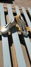 Nike Vapour Boots UK 11