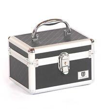 Urbanity Vanity Beauty per trucco gioielli ciondolo cosmetici accessori BOX CASE QB