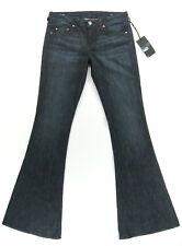NEW -  WILLIAM RAST - RYLEY - FLARE - Women's jeans size 29 / inseam 36