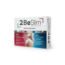 ##2 BE SLIM 60 2BESLIM 60 tablets @@