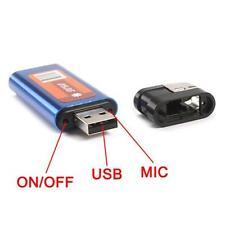 Quality HD DV USB Hidden DVR Cam Camera Metal Lighter Video Recorder Camcorder