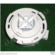 Lg dishwasher pumps ebay for Lg drain pump motor