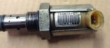 Ford 6.0 F250 F350 E350 E450 6.0 IPR Injector Pressure REGULATOR Valve CM5126