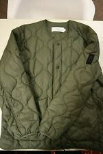 Closed Jacken und Mäntel für Herren günstig kaufen   eBay