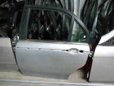 Porta posteriore sinistra Rover 75 berlina.  [5612.19]