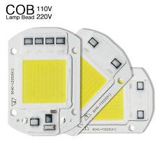 220V, White Color, 30W, High Power LED Chip Lamp Bulb Bead Flood Light DIY
