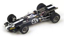 Spark S4259 - Eagle MK4 - Riverside 1968 Dan Gurney