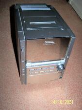 CD-Stereoanlage mit 5fach CD-Wechsler