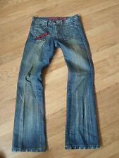 Linea donna Superdry Jeans-Taglia 26/30 ottime condizioni!
